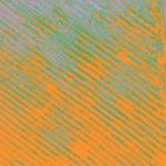 Rappresentazione_indice_NDVI_applicato_al_vigneto